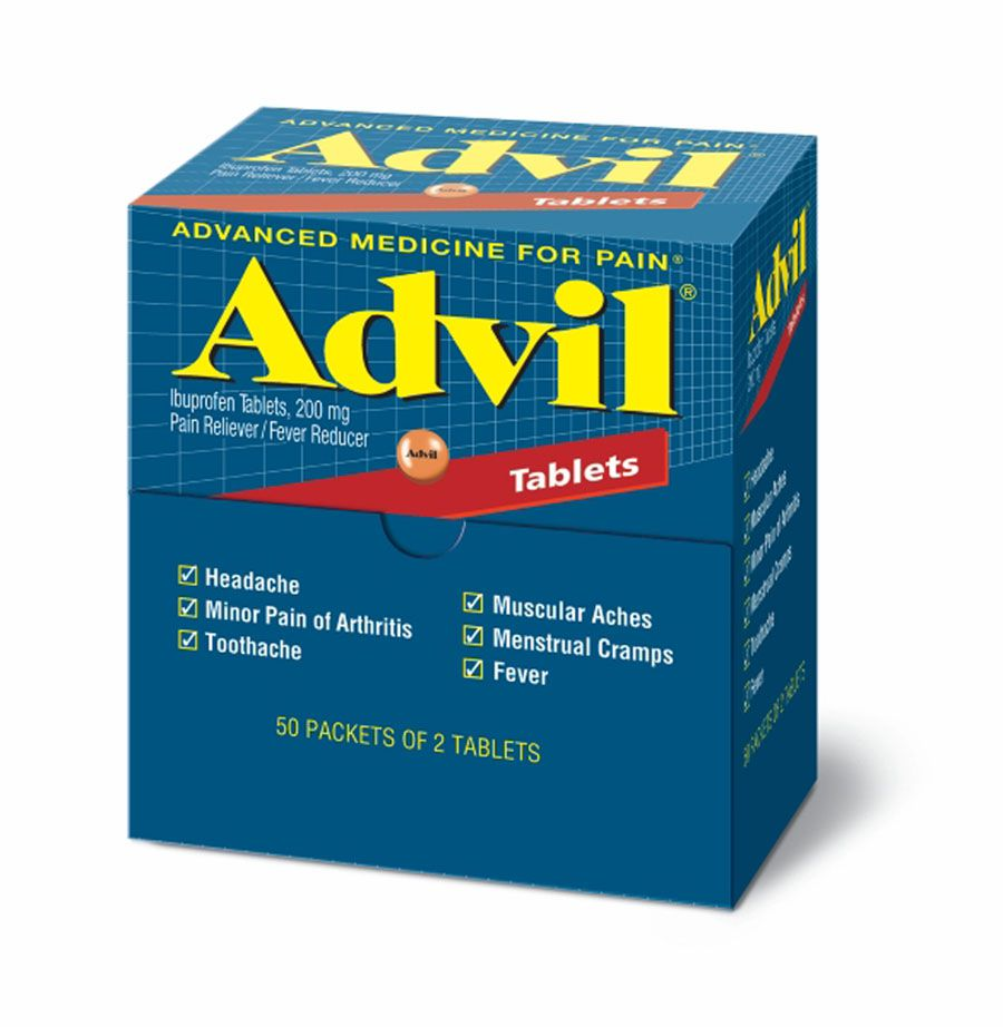 Product Description. When pain strikes there is no time to wait for relief. Get fast pain relief at liquid speed with Advil Liqui-Gels. Advil Liqui-Gels provide fast relief of headaches, muscle aches, minor arthritis and other joint pain.