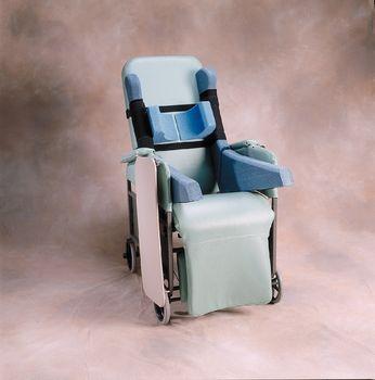 cushion comfort chair val p med geri htm recliner vm plus