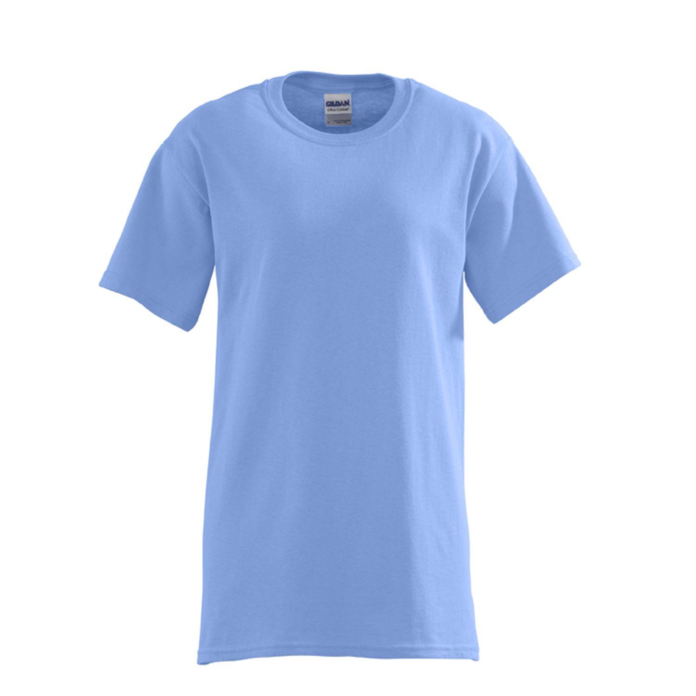 ce0af628f5dac4 Gildan T Shirts 3xl   Toffee Art