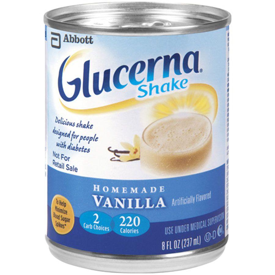 Glucerna shake coupons - Gordmans coupon code