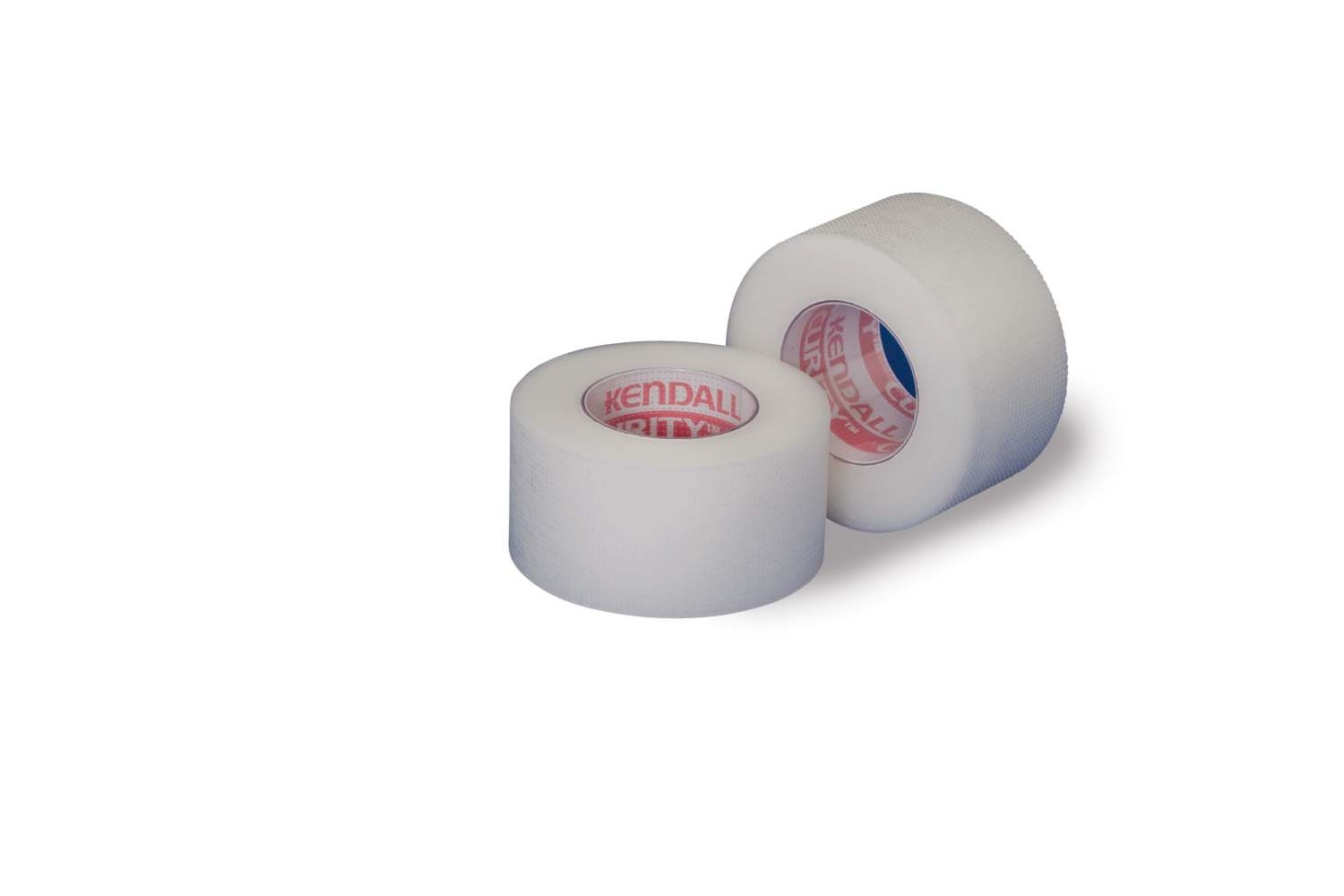 Kendall Cuirty Hypoallergenic Clear Tape - Clr 1/2