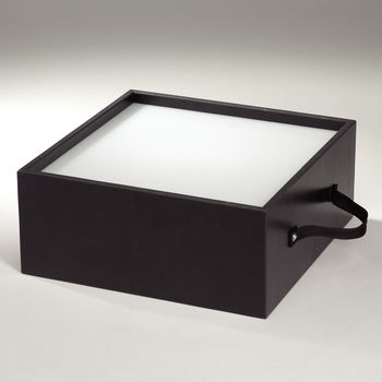 Light Box - Item #564990