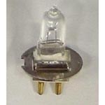 Lombart Instrument Bulb Halogen Ultra for Marco - Model B1017, Each