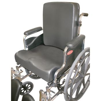 Long Term Care Seating System - 20