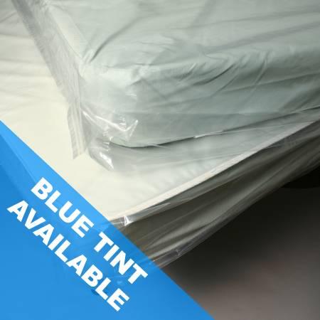 walmart protector blocker bed original zippered plastic ip com mattress bug cover