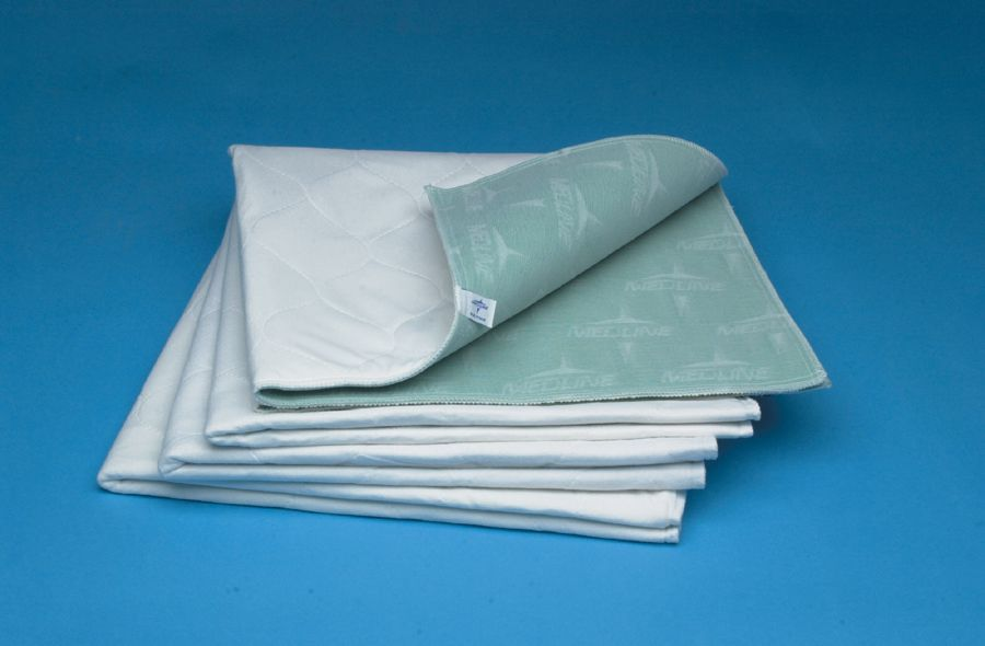 Your idea soaker pads for incontinence