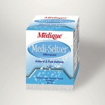Medique MEDI-SELTZER - Model 135-20, 18 Pkg of 2