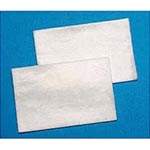Medique NON-ADHERENT PADS Without Adhesive Border, 2 x 3, Box of 10