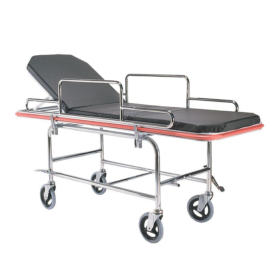 Gendron General Transport Stretcher - 1050, Each - Model 1050,212,123,151