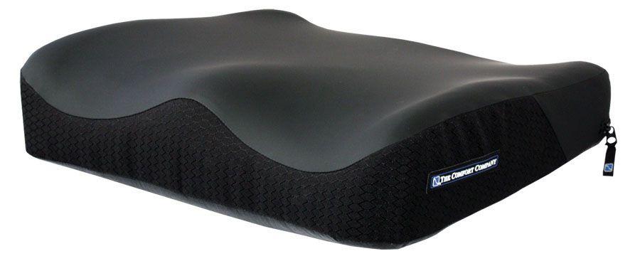 Medline Saddle Anti Thrust Cushion Cushion W C Anti Thrust 20 X
