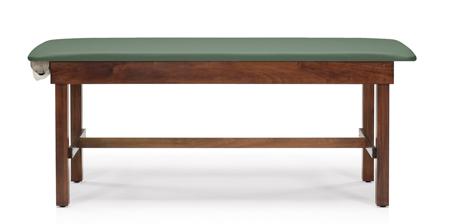Midmark Exam Table Flat Top Shadow Each Model 95 001 232