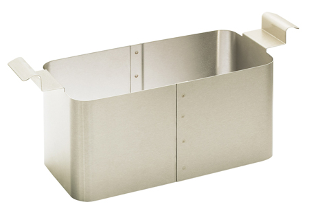 Midmark Safety Basket for M150, Each - Model 9A290001