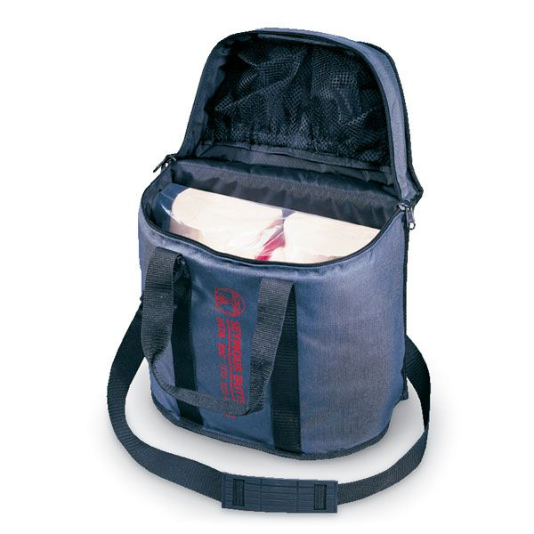 Nasco Optional Carrying Case - Carring, Wound Care Model, Each - Model SB30098U