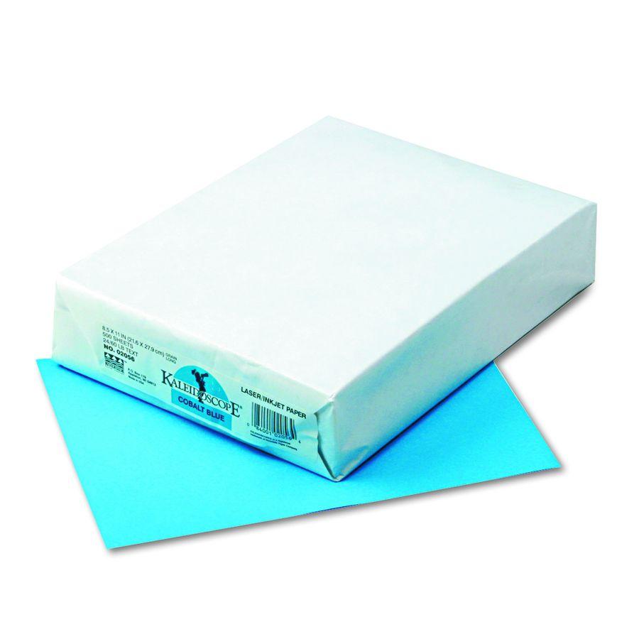 pacon paper multipurpose 24 cbt ream of 500 102056