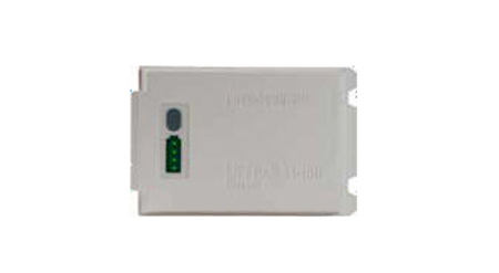 Physio-Control Inc LIFEPAK 12 Li-ion Battery - Model 11141-000106, Each