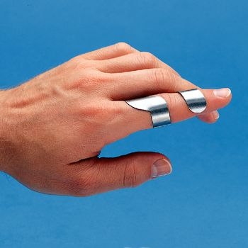 PIP Flexion-Extension Finger Ring - X-Small - Item #785301