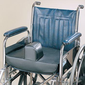 Admirable Pommel Wedge Cushion Model 6760 Customarchery Wood Chair Design Ideas Customarcherynet