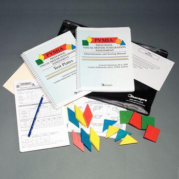 celf preschool 2 scoring manual