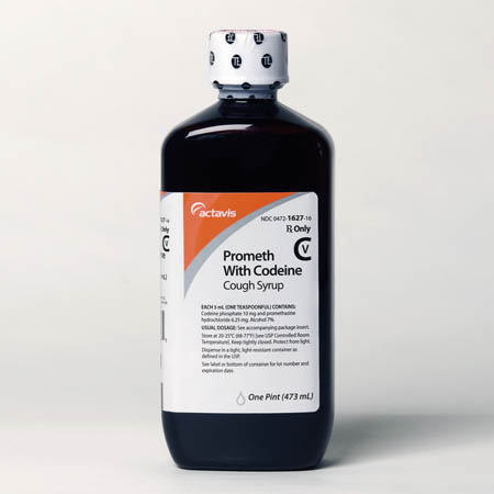 promethazine with codeine syrup classification / metronidazole and, Skeleton