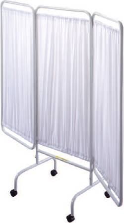 R & B Wire Products Privacy Screen Standard 69 Inch, Each - Model PSS-3C