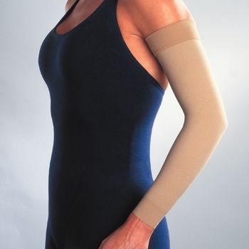 Ready-to-Wear 20–30 mmHg, Gauntlet, Small - Item #929795