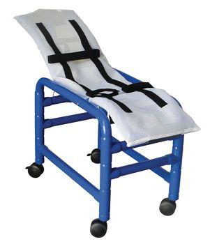 Reclining Shower/Bath Chair - Item #926408