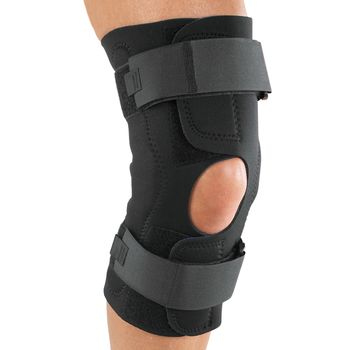 Reddie Knee Brace - Medium - Item #081547215