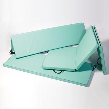 Folding Bed Cradle 1 Item 081566876