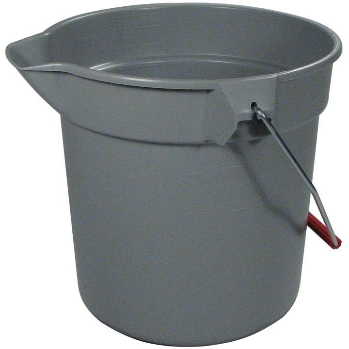 how to add accoun to bucket