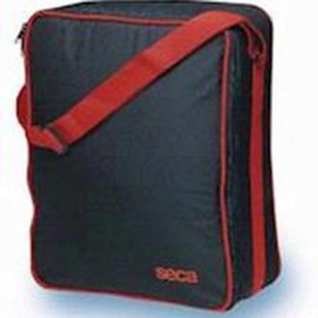 Seca Scale Carrying Case - Model 421, Each