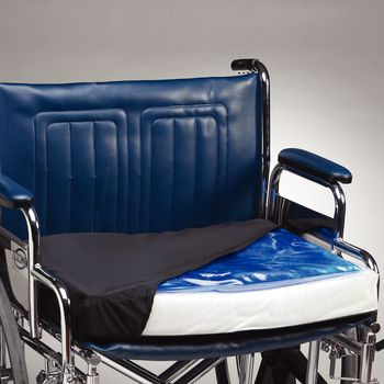 Skil-Care Economy Bariatric Cushion - 30