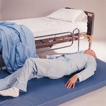 Bed Cradle Adjustable 1 Item Aa3652