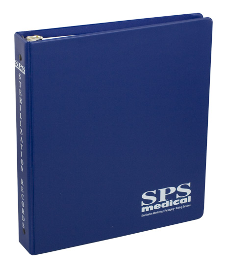 Sps Medical Accessory For Record Notebook