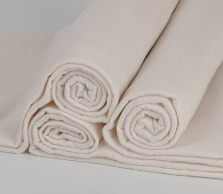 Standard Textile Bath Blanket 70 W X 90 L Inch Cotton, 100% 1.4 lbs., Unbleached, Pkg of 12 - Model 8010212C