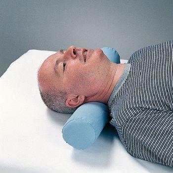 Healthy Nights Rest Pillows Niketalk