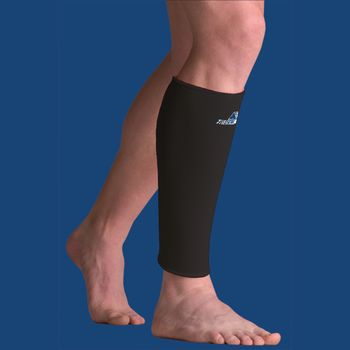 Thermoskin Calf/Shin Sleeve - Small - Item #56297502