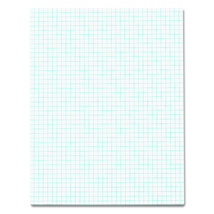 blank sheet of paper to write on Here are the most important things when writing blank slates first: bookmark this page (+ d)each time you need to write something down, click the bookmark and just start typing.