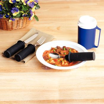 Tremor Dining Kit - Item #557138