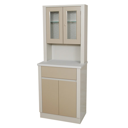 UMF Medical Treatment Cabinet Model 6130 - Model 6130, Each