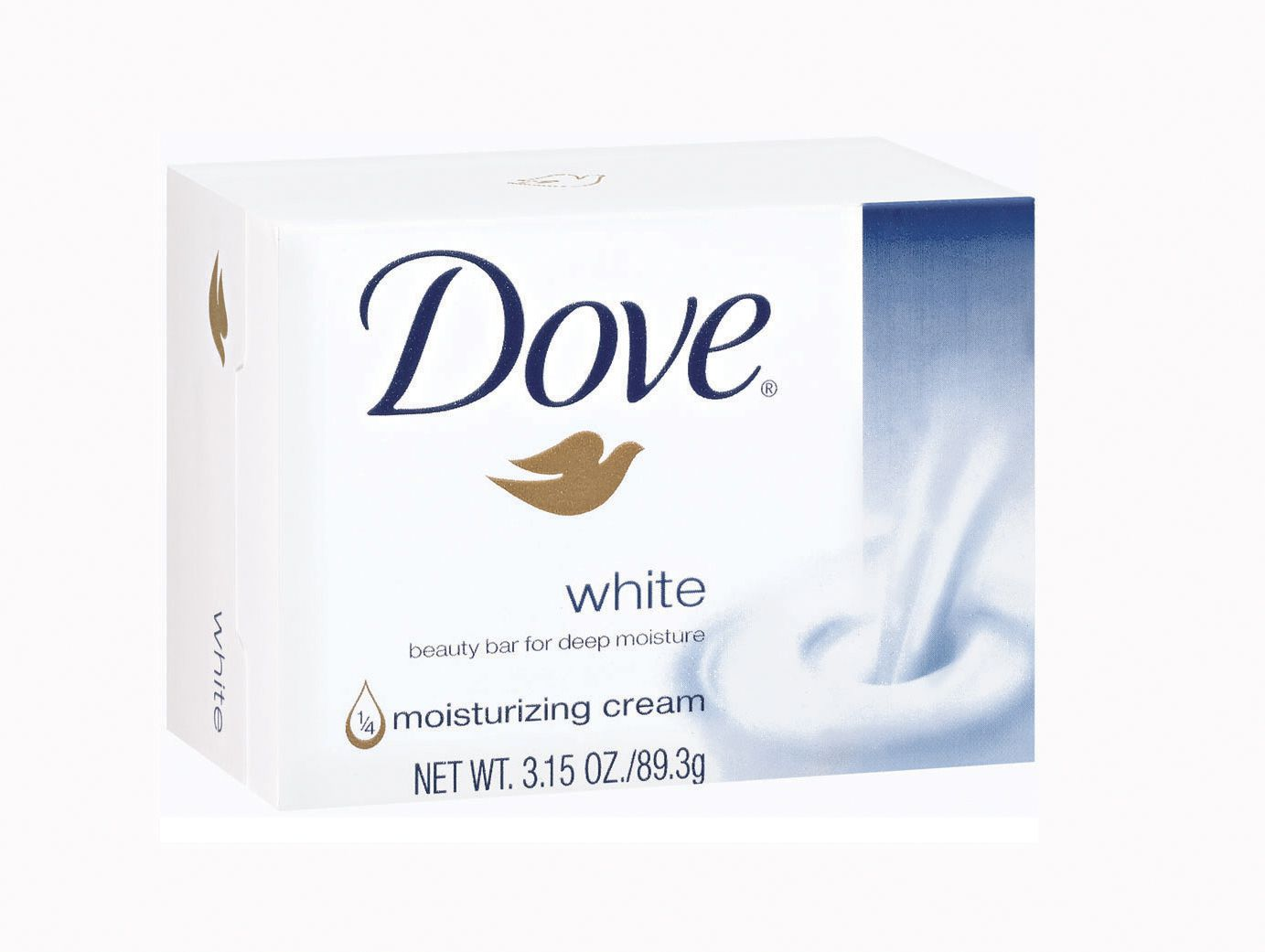 dove soap form features style Nigeria soap, nigeria soap suppliers and manufacturers directory - source a large selection of soap products at bath soap ,chemicals for making liquid soap ,soap making machine from nigeria.