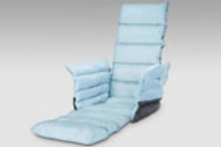 extended legs fit most geri chairs helps prevent pressure ulcers this product is required to be reported under california proposition 65