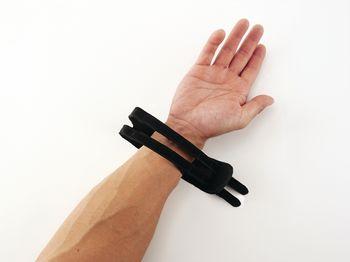 Wrist Widget Item 564743