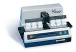 BD Accessories for BD Affirm VPIII Microbial Identification Test - BD MicroProbe Processor, 120V