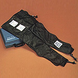 David Clark Mast 3 Trauma Pants, Pediatric, Each