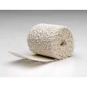 BSN Medical Plaster Bandages - Fast, 3