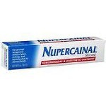 Nupercainal Ointment - Model 66935 - Each