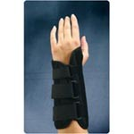R-Soft Wrist Support - Right, Small, Each