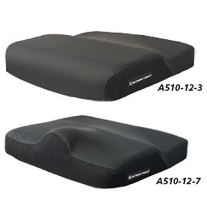 Supportpro Anti Thrust Cushion Anti Thrust W Quadra Gel 20 W X 18 D Model 929783
