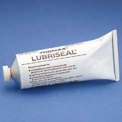 Thomas Scientific Stopcock Grease, Thomas Lubriseal, 75 g (2.6 oz.), Model 8690B20, Each