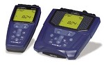 VWR sympHony Dissolved Oxygen Meters - SB70D Benchtop Meter with DO Probe 11388-374, Model 11388-364